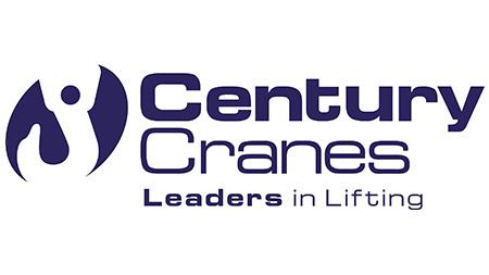 Sponsor Century Cranes