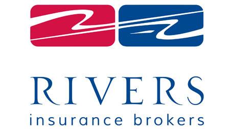 Sponsor Rivers Insurance