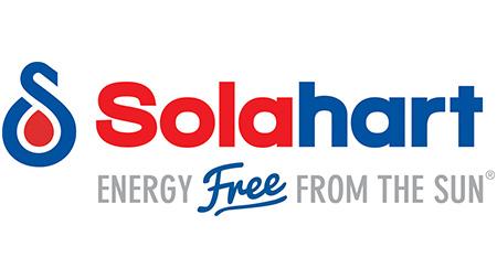 Sponsor Solarhart