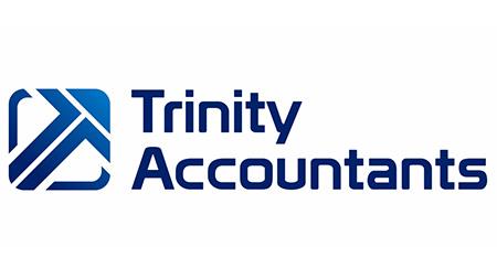 Sponsor Trinity