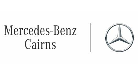 2019 Sponsor Benz