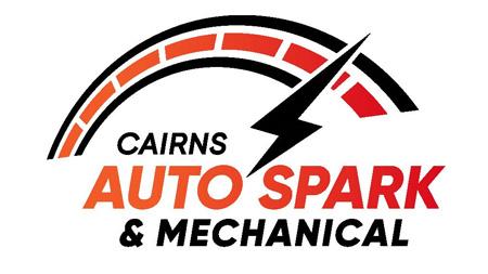 Cairns Auto Spark