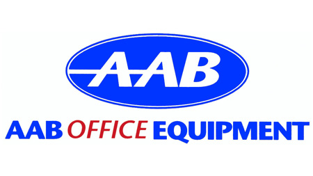 Sponsor Aab Equipment