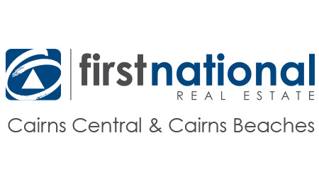 First National Real Estate - Cairns