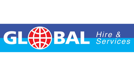 Global Hire & Services