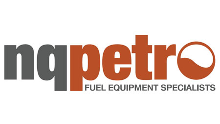 Sponsor Nqpetro