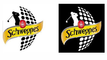 Sponsor Schweppes