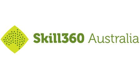 Sponsor Skill 360