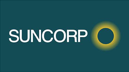 Sponsor Suncorp