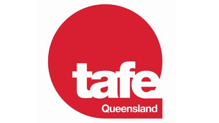 Sponsor Tafe